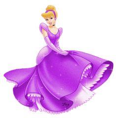 GIF......Cinderella