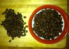 Den Kaffee selber rösten. Wie geht das? - http://www.dieweinpresse.at/den-kaffee-selber-roesten-wie-geht-das/