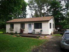 5141 Cottage