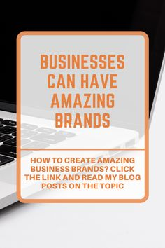 Businesses can have amazing brands. The successful social media marketing strategy is focused on creating amazing brand. The digital marketing ideas should be focused on creating amazing business marketing strategy. #marketing #business Social Media Digital Marketing, Online Marketing, Business Marketing Strategies, Marketing Ideas, Start Ups, Start Up Business, Business Branding, Amazing, Competitor Analysis