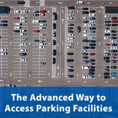 Freely Smart Parking Solution is designed and developed for streamlining the traditional tedious parking process to improve overall user parking experiences. Parking Solutions, Smart City, Deep Learning, Access Control, Technology, Traditional, Design, Tech, Tecnologia