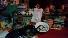 Haushaltsauflösung Flohmarkt antikes, seltenes, praktisches in Nordrhein-Westfalen - Winterberg | Kunst und Antiquitäten gebraucht kaufen | eBay Kleinanzeigen