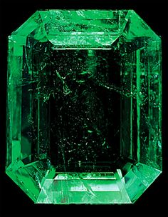 My next step in Tracilynn.We are now official, I am a Emerald Director with Tracilynn Jewelry. Crystals Minerals, Rocks And Minerals, Crystals And Gemstones, Stones And Crystals, Emerald Jewelry, Emerald Gemstone, Slytherin Aesthetic, Mineral Stone, Emerald City