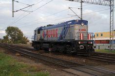 SM48-264