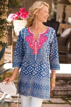 Womens Clothes, Comfortable Clothes For Women | Soft Surroundings