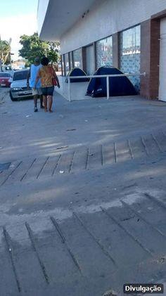 """BLOG ÁLVARO NEVES """"O ETERNO APRENDIZ"""" : CASA DE PASSAGEM DE CABO FRIO APURA DENÚNCIA"""