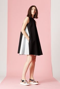 Kaelen Resort 2016 - Collection - Gallery - Style.com