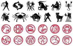 Zodiac Signs names in ancient Greece   Smile Greek