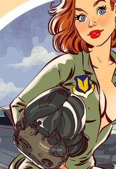 USMilPin is raising funds for US Military Pinups' Global War on Terrorism Playing Cards on Kickstarter! I am creating the sexiest pin-up deck of cards, depicting all five branches of the modern U. Pinup Art, Pin Up Tattoos, Movie Tattoos, Key Tattoos, Skull Tattoos, Foot Tattoos, Sleeve Tattoos, Dibujos Pin Up, Character Art