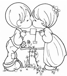 Coloring Pages for Adults | Printable Coloring Pages