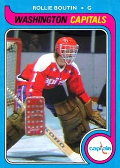Been a while since I had time to stop and try to get some new cards posted here ! Hockey Cards, Baseball Cards, Nhl Entry Draft, Maple Leafs Hockey, Nhl Season, Role Player, Nhl Games, Hockey Goalie, Carolina Hurricanes