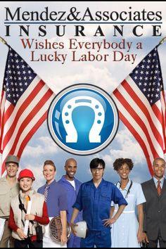 Having a Lucky Day! 954-436-3776