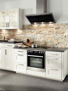 Dining, Kitchen Inspiration, Kitchen Cabinets, Album, Interior, Home Decor, Food, Decoration Home, Indoor