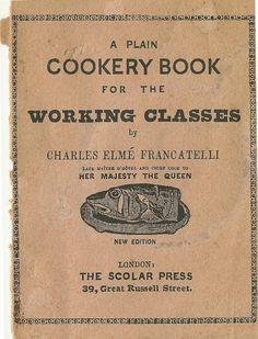 http://acozinhamedieval.blogspot.com.es/2014/09/um-simples-livro-de-culinaria-para-as.html