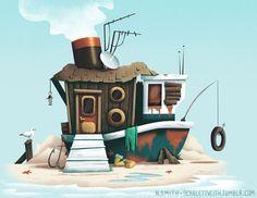 Nsmith_house-boat_medium