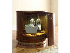Jual Cube Walnut Lamp Table JF613 LT £209.00 | Lamp Tables | Pinterest |  Tables, Cubes And Lamps