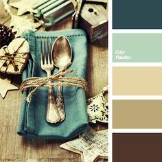 Collection of Image Palettes. Color Combinations Ideas Online| Colorpalettes.net - Part 5