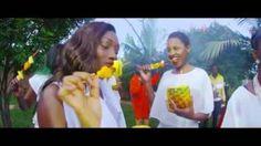 nice Sibya Mukisa  REMA Namakula  New Ugandan Music   Video 2016    Ragga Mixxx 2016 Eng Muko Check more at http://trendingvid.com/music-video/sibya-mukisa-rema-namakula-new-ugandan-music-video-2016-ragga-mixxx-2016-eng-muko/