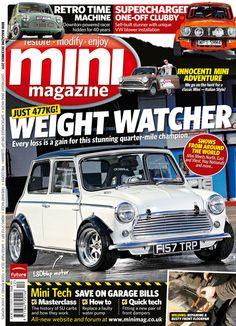 MIM193_cover