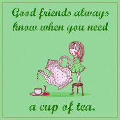 New Party Friends Quotes Drinking Tea Time 46 Ideas