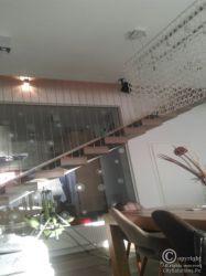 scari interioare moderne