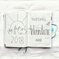 travel journal 70 Inspirational Calligraphy Quotes for Your Bullet Journal - The Thrifty Kiwi Bullet Journal Inspo, Bullet Journal Travel, Bullet Journal Quotes, Bullet Journal 2019, Bullet Journal Ideas Pages, Bullet Journal Spread, Bullet Journals, Goal Journal, Quotes For Journals