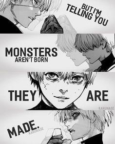 O yaratıldı turkish tokyo ghoul quotes Tokyo Ghoul Eto, Tokyo Ghoul Dibujos, Sad Anime Quotes, Manga Quotes, Tokyo Ghoul Quotes, Tokyo Ghoul Wallpapers, Rick Y Morty, Dark Quotes, Anime Life