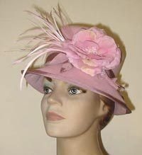 Felt Hat making - HAT ACADEMY