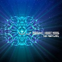 No Return by VJ Skies on SoundCloud Desktop, Sky, World, Music, Heaven, Musica, Musik, Heavens, Muziek