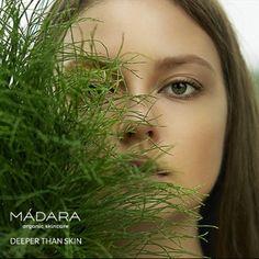 Douceur et fraîcheur des prairies et forêts lettonnes, MADARA est une ligne de cosmétiques entièrement naturels et écologiques, formulés à base d'extraits de fleurs et de plantes de la région baltique, particulièrement riches en principes actifs. Des formules ultra-performantes, des textures légères, des fragrances délicates, des packagings et flaconnages raffinés. #madara #organic #skincare #soin #visage #peau #bio #ecocert #naturel #vegan #beaute #cosmetiques #ecologique #foret #baltique Madara Cosmetics, Organic Skin Care, Herbs, Vegan, Baltic Region, Light Texture, Gentleness, Natural Skin Care, Herb