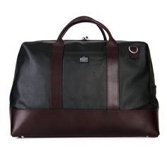 d729252a7e Weekend bag - Made in France