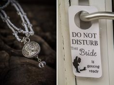 St Francis Gallery St Francis, Dog Tags, Dog Tag Necklace, Weddings, Bride, Gallery, Jewelry, Saint Francis, Jewellery Making