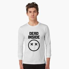 "T-shirt 'T-shirt marrant fun ""i'm angry i need a big hug""' par fouadwin Promoted To Big Sister, By Any Means Necessary, T Shirt, Graphic Sweatshirt, Chiffon Tops, Chiffon Dresses, Female Models, Long Sleeve Tees, Shirt Designs"