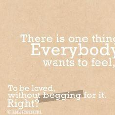Enough said...