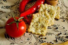 Crackers, Parmesan, Biscuit, Vegetables, Healthy, Recipes, Food, Pretzels, Recipies