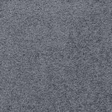 Carpetile Cartons Required  8.  $624.  SKU: TC-SoftStep-EveningDove.  In Stock: 3,320 SqFt, 83 Cartons.  Soft Step™ carpet tiles are manufactured with a self adhering, non-slip, attached padding. This makes our tiles easy to remove when necessary with minimal residual tack on your subfloor. Soft Step™ virtually seamless carpet tiles create a continuous carpeted surface that instantly brings elegance and luxury to your home.  $176.70 shipping. Call Toll Free (866) 575-7738. Louisville, KY