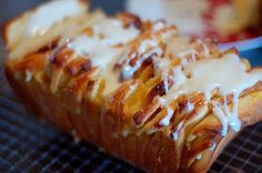 Lemon-Scented Pull-Apart Loaf from Leite's Culinaria — Recipe Reviews | The Kitchn