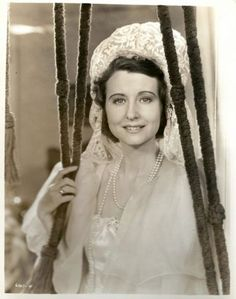 Irene Ryan before The Beverly Hillbillies
