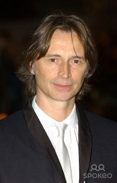 Robert Carlyle Eragon Premiere Odeon Leicester Square , London A20130 064086 12-11-2006 Photo by Kate Green-alpha-Globe Photos, Inc.