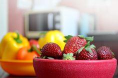 Tips Ngeblog 8: 10 Website Foto Gratis Yang Wajib Kamu Tahu!