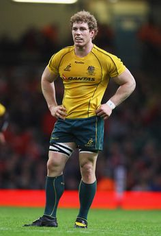 David Pocock - my favorite openside flanker. Plays professionally for Canberra Brumbies and current openside flanker for the Australia Wallabies. Australia Rugby, Millennium Stadium, Good People, Amazing People, Scottish Man, Glamour Photo, Sport Icon, Rugby Players, Sexy Men