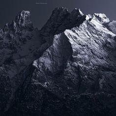 Dolomites http://ift.tt/26wZKLa #photography #beautiful #inspiration #nature #landscsape #view #mountain #dolomites #minimal #alpes by mindsparklemagazine