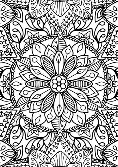 Animal Pattern Coloring Pages. 20 Animal Pattern Coloring Pages. Animal Coloring Pages with Patterns Abstract Coloring Pages, Detailed Coloring Pages, Pattern Coloring Pages, Printable Adult Coloring Pages, Mandala Coloring Pages, Coloring Pages To Print, Flower Coloring Pages, Free Coloring Pages, Coloring Books