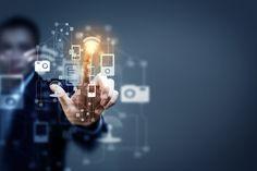 Digital Natives – fit für die next economy