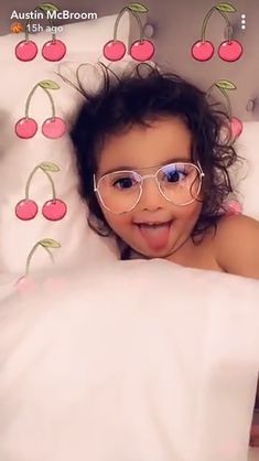 #catherinepaiz #catherine #paiz #acefamily #ace #family #acefam #youtube #austinmcbroom #austin #mcbroom #elle #ellelively Cute Little Girls, Cute Kids, Cute Babies, Baby Kids, Family Goals, Family Love, Ace Family Wallpaper, Austin And Catherine, Catherine Paiz