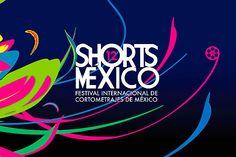 Hasta el 31 de mayo se podrán inscribir los cortos, que tendrán la posibilidad  de ser seleccionados para hacer parte de la muestra de SHORTS MÉXICO 2017.