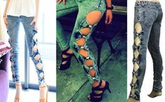 calça legging maconha - Pesquisa Google