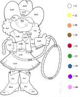 enigmistica_bambini/conta_e_colora/moltiplica_e_colora2.jpg