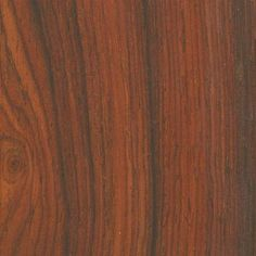 Cocobolo (Dalbergia retusa) Uses: fine furniture, turnings, musical instruments Learn Woodworking, Woodworking Wood, Wood Worker, Petrified Wood, Wood Slab, Wood Texture, Paint Finishes, Types Of Wood, Wood Species