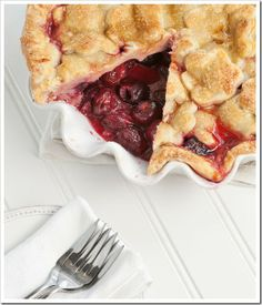 BaDa Bing Cherry Pie